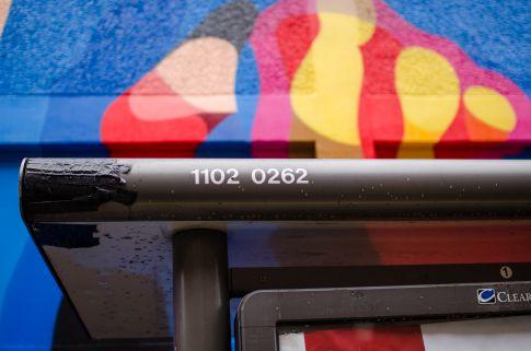 citywalk7-485x321