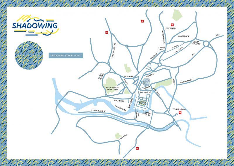 mapshadowinglocation1web-800x566
