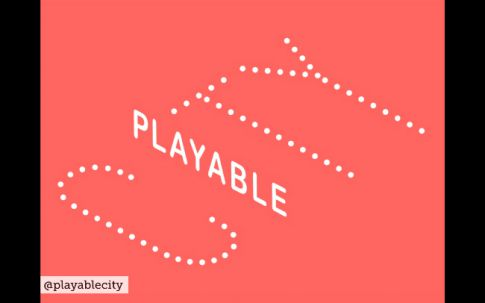 playablecity650-485x303