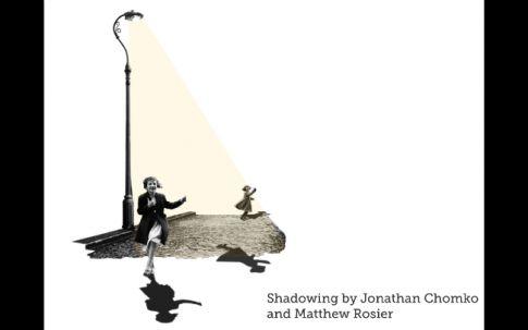 shadowing650-485x303