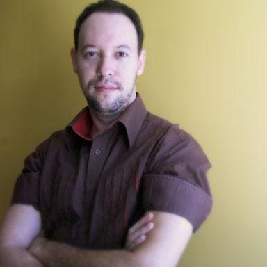 Daniel Da Hora Photo