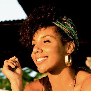 Shaïna Silva