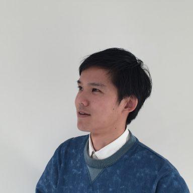 Daichi Sato
