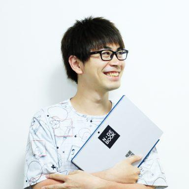 Junki Yoshioka