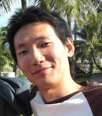 Yoshinari Kou