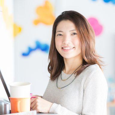 Saaya Inoue